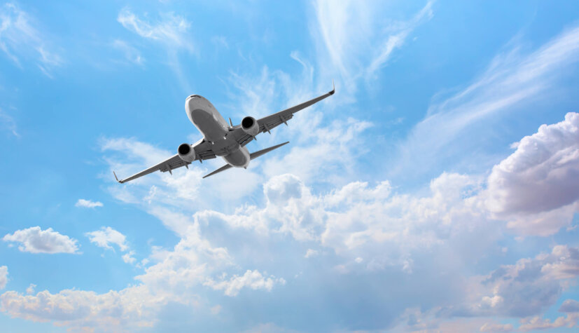 UK project aiming to deliver hydrogen-powered aircraft by 2022