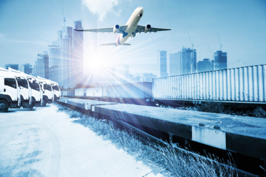 f-cell+HFC: Transforming both road and air transportation