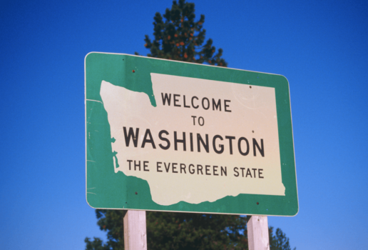 Northwestern US' first hydrogen station to be located in Washington State