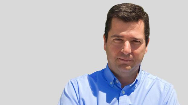 Take 5 – An interview with… Rafael Calvera, Director of Calvera