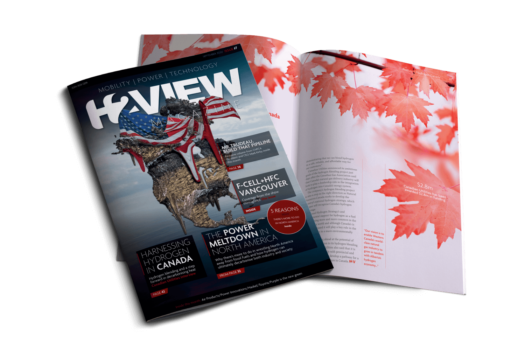 H2 View – Issue #7