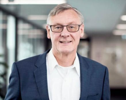 Mercedes-Benz Fuel Cell CEO joins Pajarito Powder Board