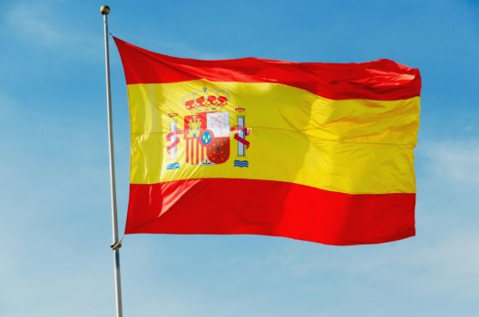 Spanish Hydrogen Roadmap approved
