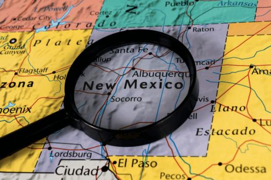 BayoTech, New Mexico Gas Company to develop New Mexico's hydrogen economy