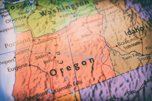 Bill to explore Oregon's hydrogen potential passes unanimously onto the House floor