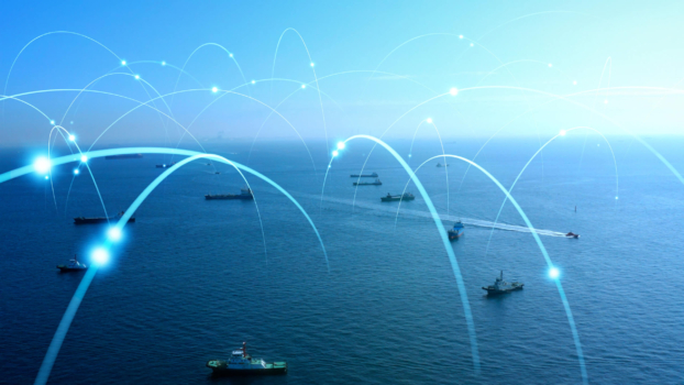 Proton Motor receives maritime order