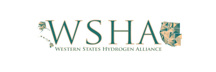 Western State Hydrogen Alliance launched today