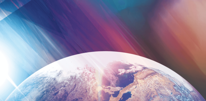 HyPoint named as 2020 NASA iTech Cycle II winner