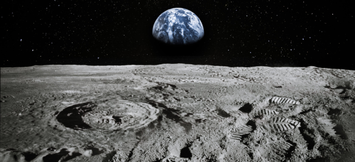 Skyre: Hydrogen refuelling on the Moon
