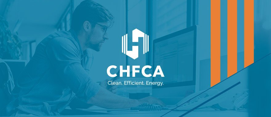 HATCH joins the CHFCA