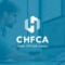 CHFCA and Hydrogène Québec welcomes new members