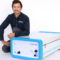 Marine hydrogen technology launched by OceansLab