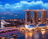 Keppel Data Centres inks MoU exploring use of hydrogen to power floating data centre park