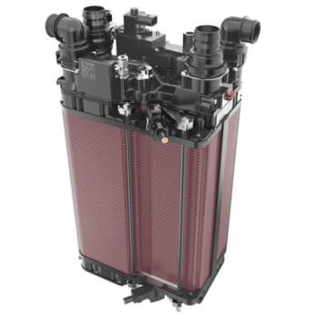 Plastic Omnium, ElringKlinger to accelerate development of hydrogen mobility
