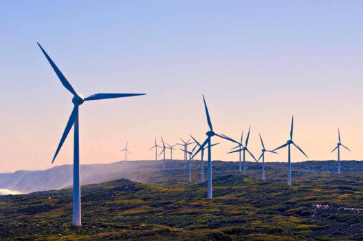 Western Australia unveils renewable hydrogen future