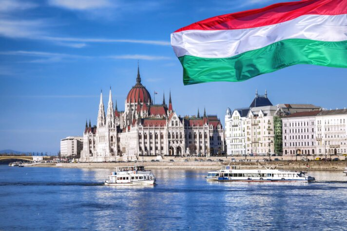 Consortium to explore hydrogen refuelling solutions for Hungary