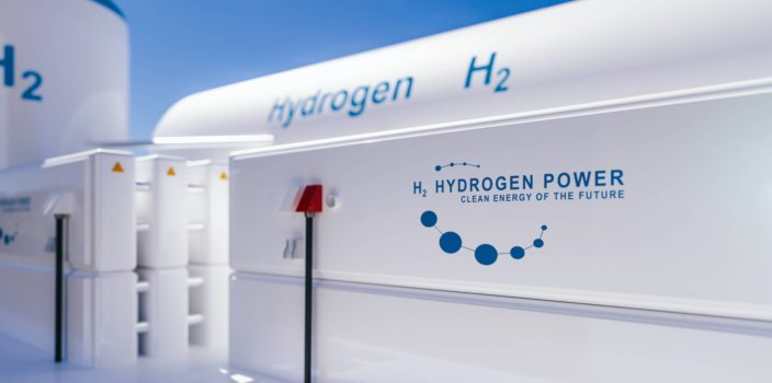 European Hydrogen Week: Supporting hydrogen developments
