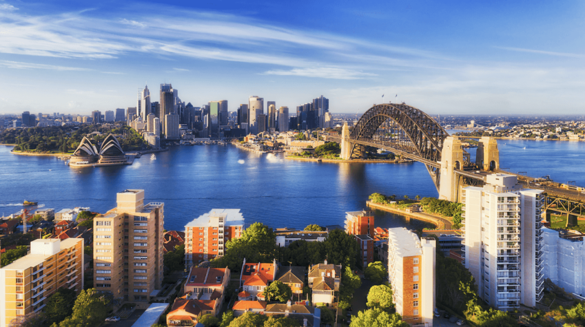 Just under two weeks until Australian Hydrogen Conference