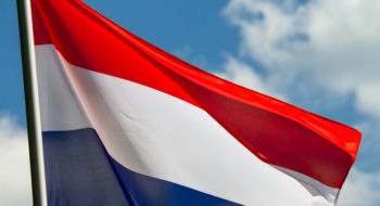 Gasunie highlights the need to spark political debate on hydrogen in the Netherlands