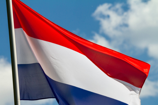Netherlands-based companies put forward €9bn hydrogen plan