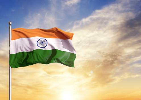 Snam signs deals to promote growth of green hydrogen in India