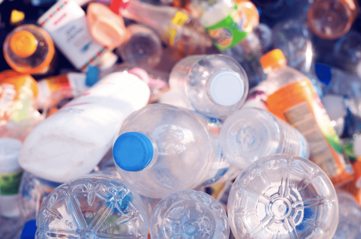 Standard Hydrogen Canada to produce hydrogen from non-recyclable plastics
