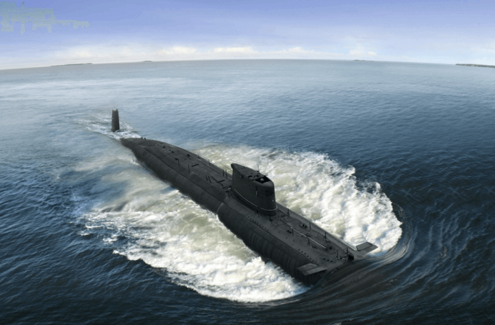 Nel electrolysers to produce vital oxygen for US Navy