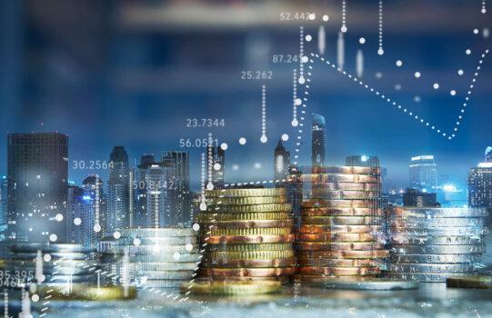 Plug Power reports record Q3 financials