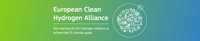 Kiwa joins European Clean Hydrogen Alliance