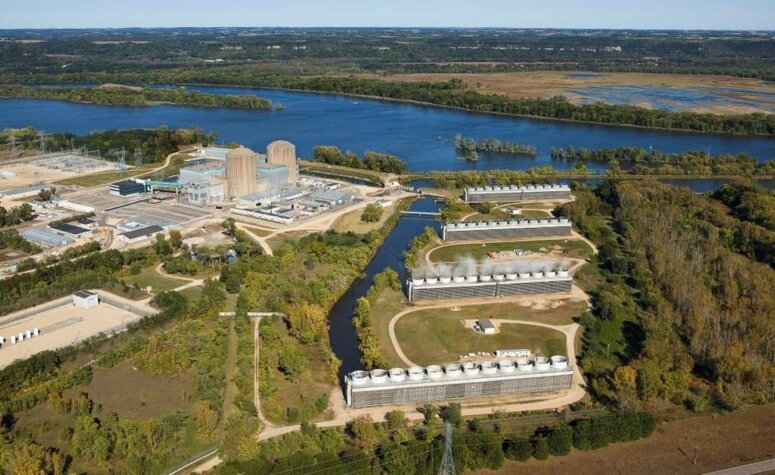Xcel Energy and Idaho National Laboratory to use nuclear energy for hydrogen production