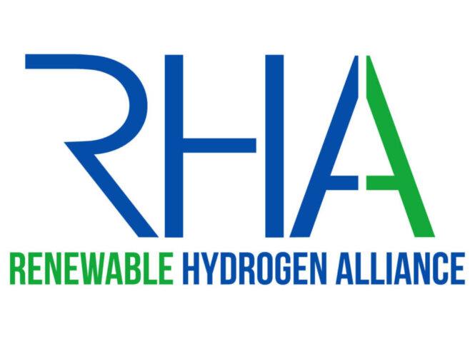 Capstone joins Renewable Hydrogen Alliance