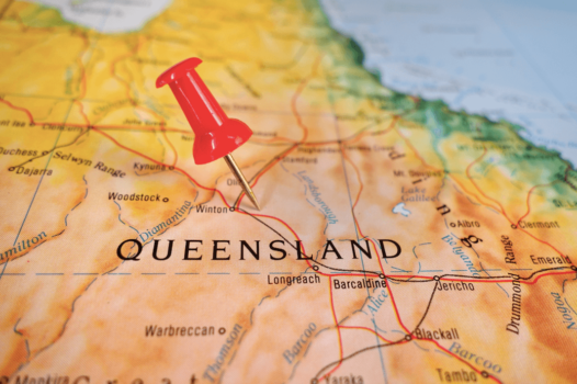 Queensland establishes Minister for Hydrogen