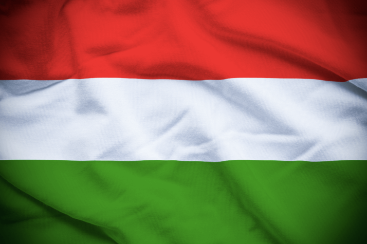 New collaboration focusing on green hydrogen production in Hungary