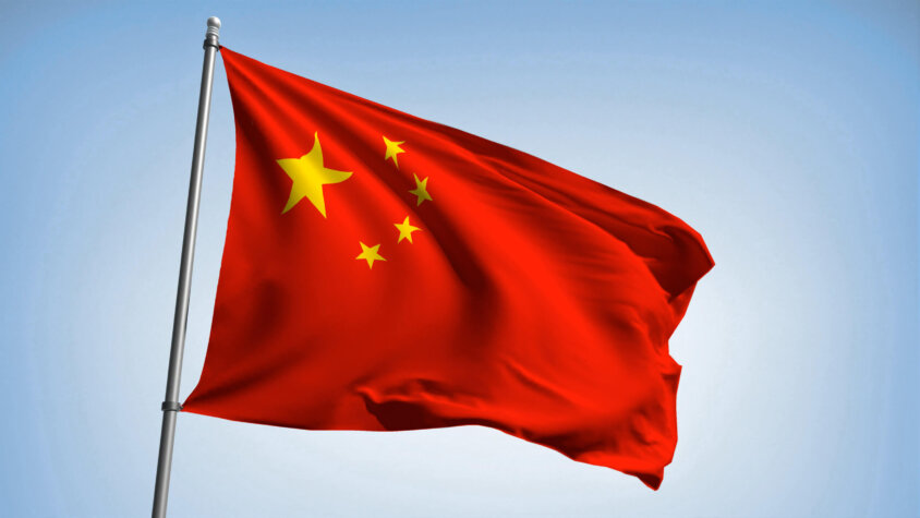 Xebec and Shenergy to develop hydrogen infrastructure in China