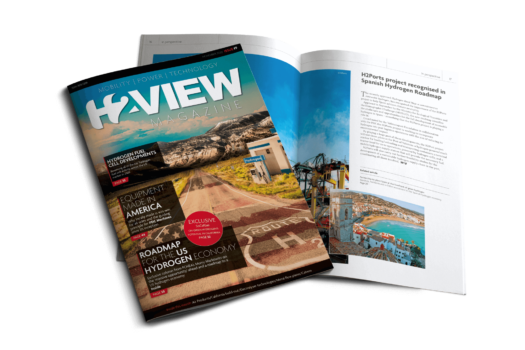 H2 View – Issue #9