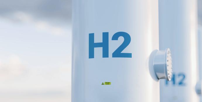 Origin investigating export scale green hydrogen project in Tasmania