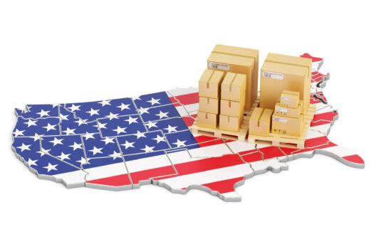 Nel Hydrogen US receives electrolyser order