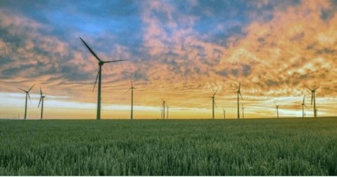 Infinite Blue Energy, Western Power partner on Australia's largest green hydrogen plant