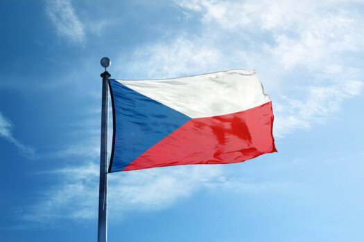 Messer and HyGear sign long-term hydrogen contact in Czech Republic