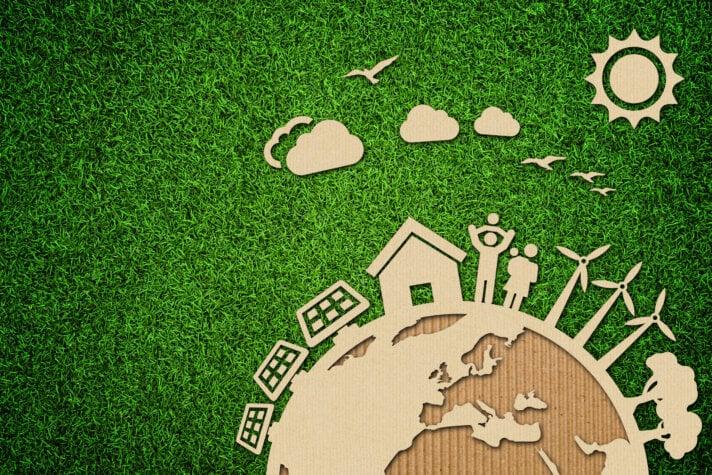 Johnson Matthey appoints green hydrogen business head