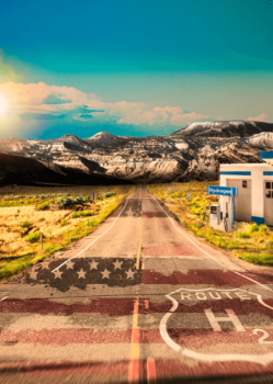 A roadmap for the US hydrogen economy