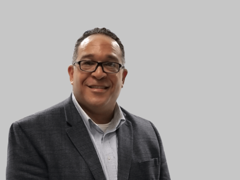 Take 5: An interview with… Steve Almeida, Director of Fuel Cells, Aris Energy Solutions