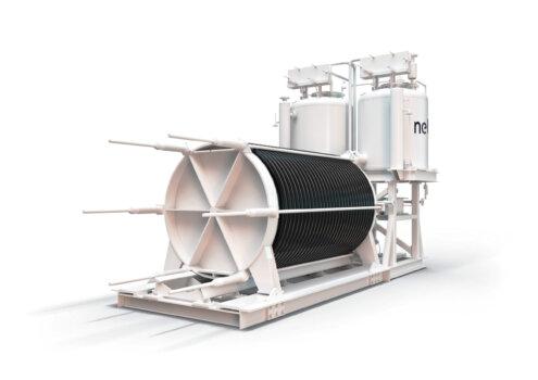 Electrolyser technologies: PEM vs Alkaline electrolysis