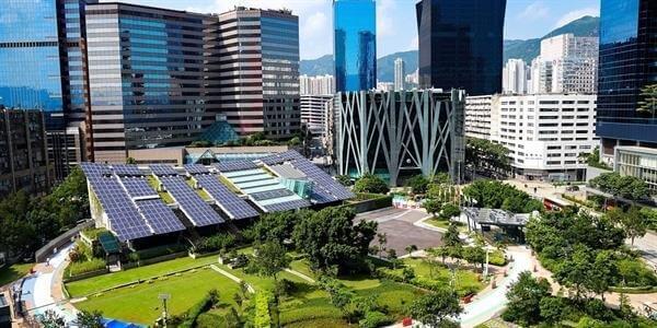Iberdrola and Ingeteam form new electrolyser company