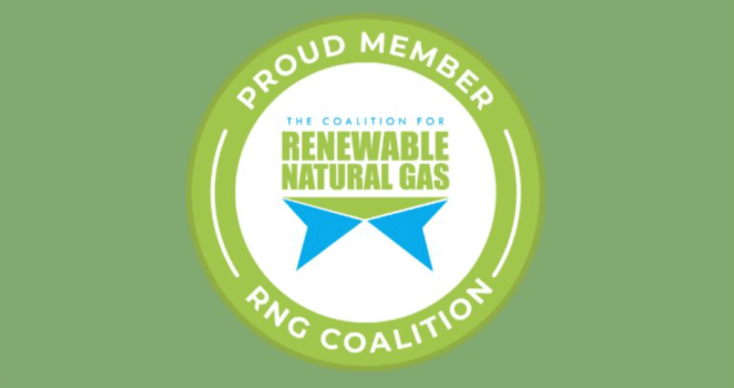 BayoTech joins the RNG Coalition