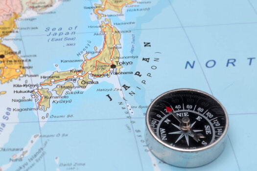 Sumitomo Rubber eyes hydrogen as a power source; joins Japan Hydrogen Association