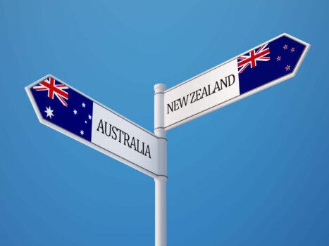 BayoTech explores market opportunities in Australia and New Zealand