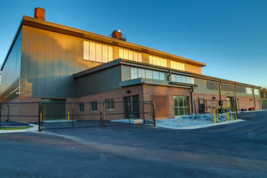 Siemens Energy, Duke Energy and Clemson University to study hydrogen use