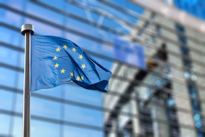 90+ energy players call on EU to recognise role for hydrogen blending in existing gas networks