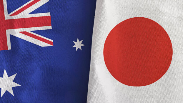 Consortium to develop hydrogen supply chain between Australia and Japan